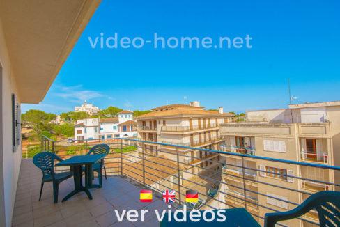 venta-atico-porto-cristo-04