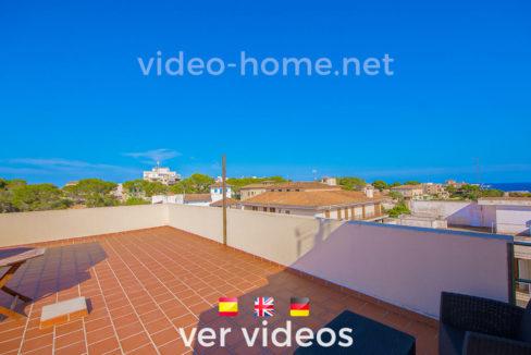 venta-atico-porto-cristo-18