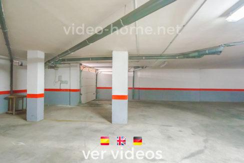 venta-atico-porto-cristo-21