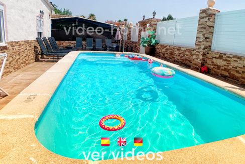 Apartamento-en-venta-en-alcudia-1