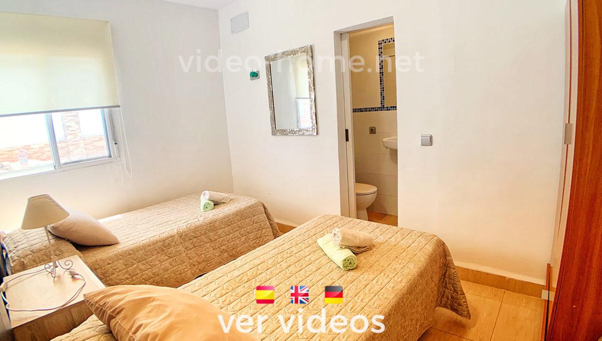 Apartamento-en-venta-en-alcudia-10