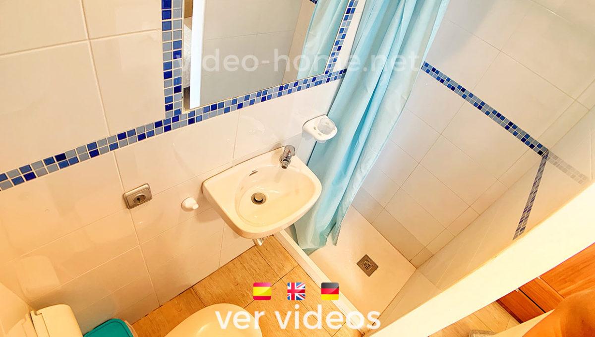 Apartamento-en-venta-en-alcudia-11