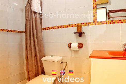 Apartamento-en-venta-en-alcudia-13