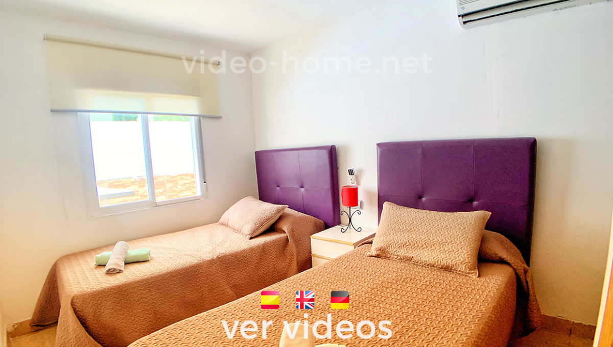 Apartamento-en-venta-en-alcudia-14