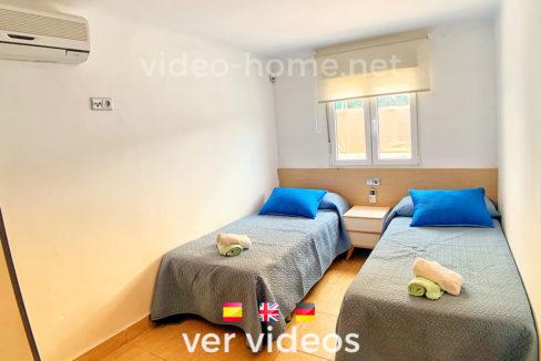 Apartamento-en-venta-en-alcudia-15