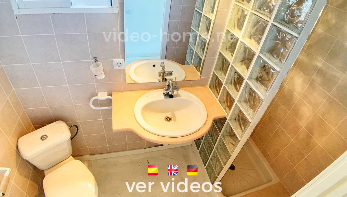 Apartamento-en-venta-en-alcudia-19