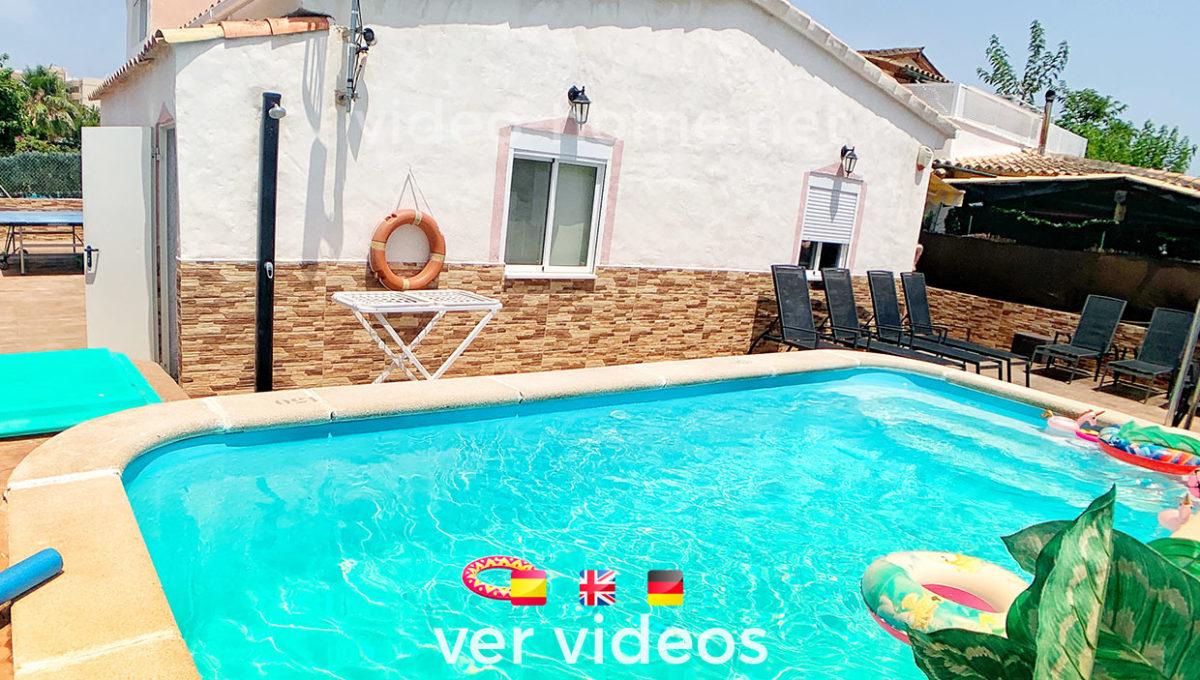 Apartamento-en-venta-en-alcudia-2