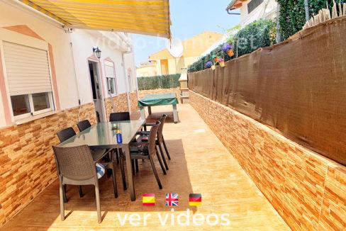 Apartamento-en-venta-en-alcudia-3