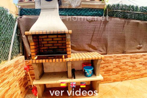 Apartamento-en-venta-en-alcudia-4