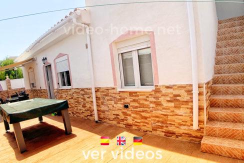 Apartamento-en-venta-en-alcudia-5