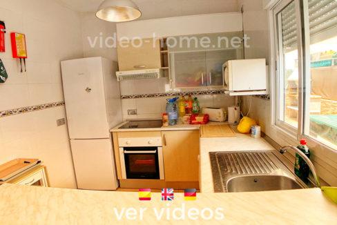 Apartamento-en-venta-en-alcudia-6