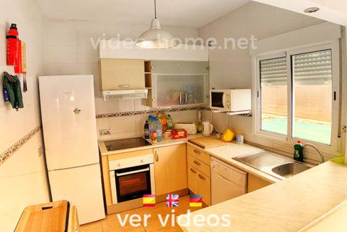 Apartamento-en-venta-en-alcudia-7