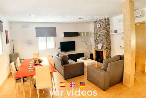 Apartamento-en-venta-en-alcudia-8
