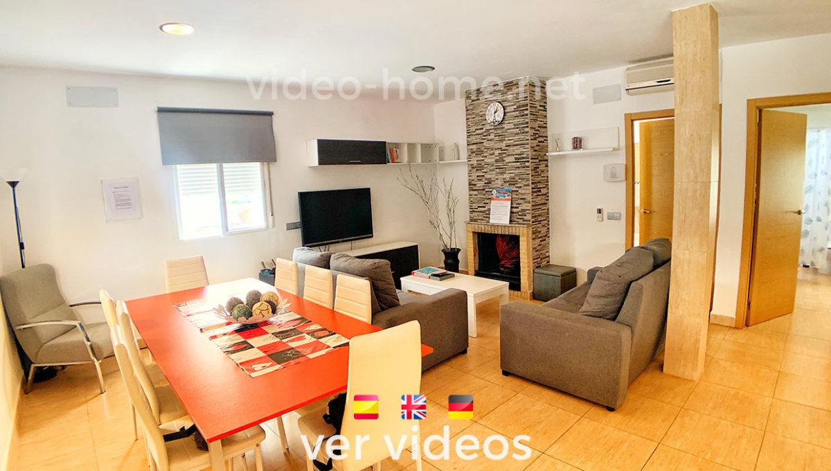 Apartamento-en-venta-en-alcudia-9
