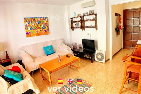 apartamento-en-cala-millor-en-venta-2