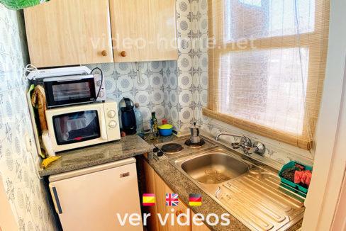 apartamento-en-cala-millor-en-venta-3