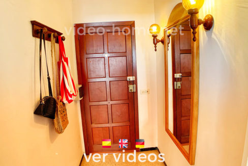 apartamento-en-cala-millor-en-venta-4