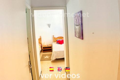 apartamento-en-cala-millor-en-venta-5