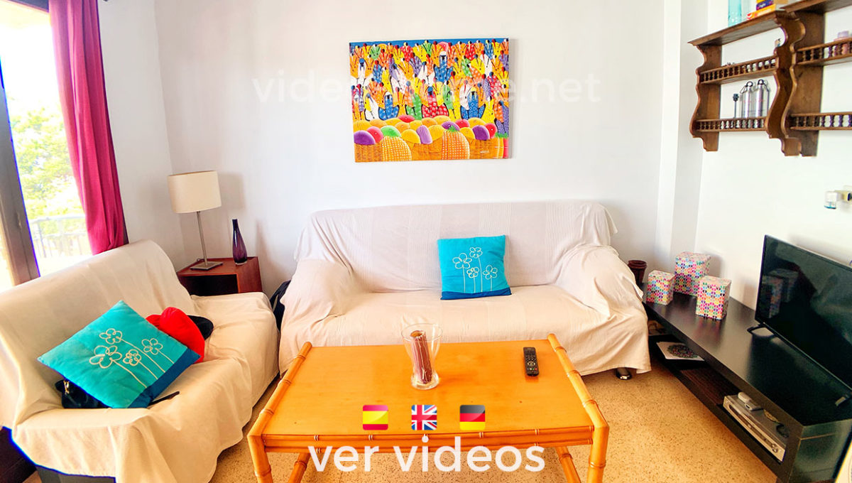apartamento-en-cala-millor-en-venta-9