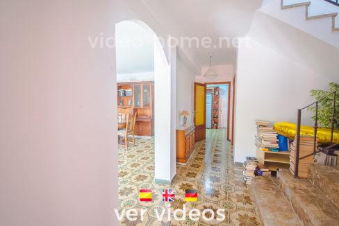 casa-en-venta-en-colonia-sant-pere-11