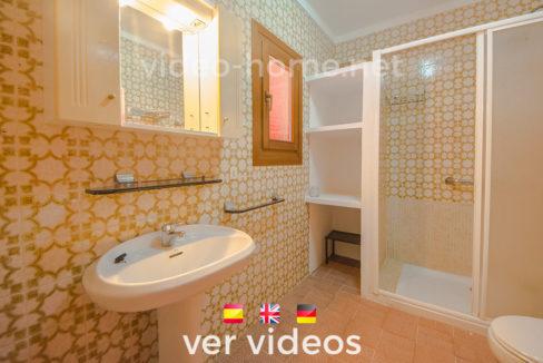casa-en-venta-en-colonia-sant-pere-13