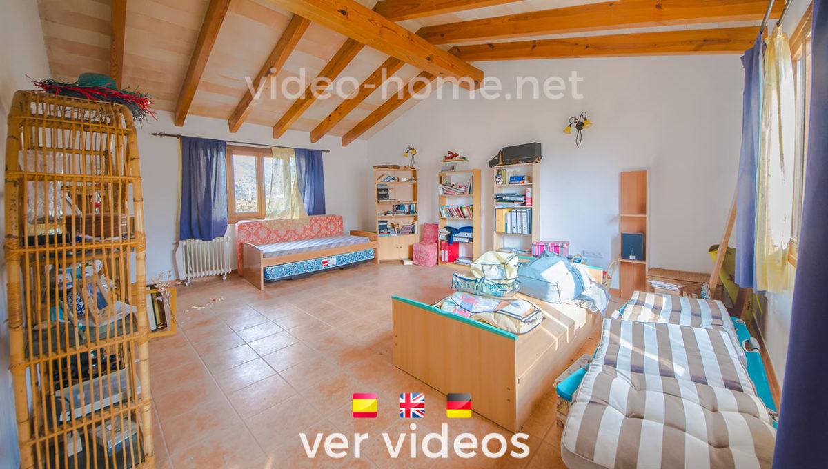 casa-en-venta-en-colonia-sant-pere-14
