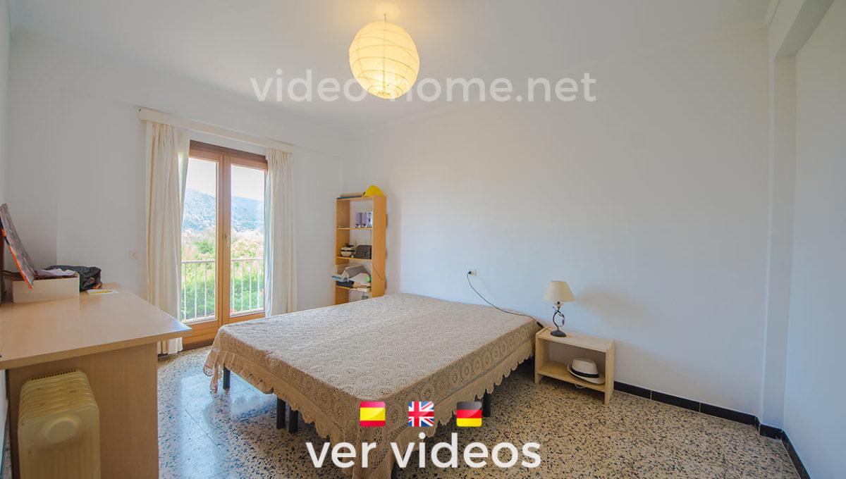 casa-en-venta-en-colonia-sant-pere-17