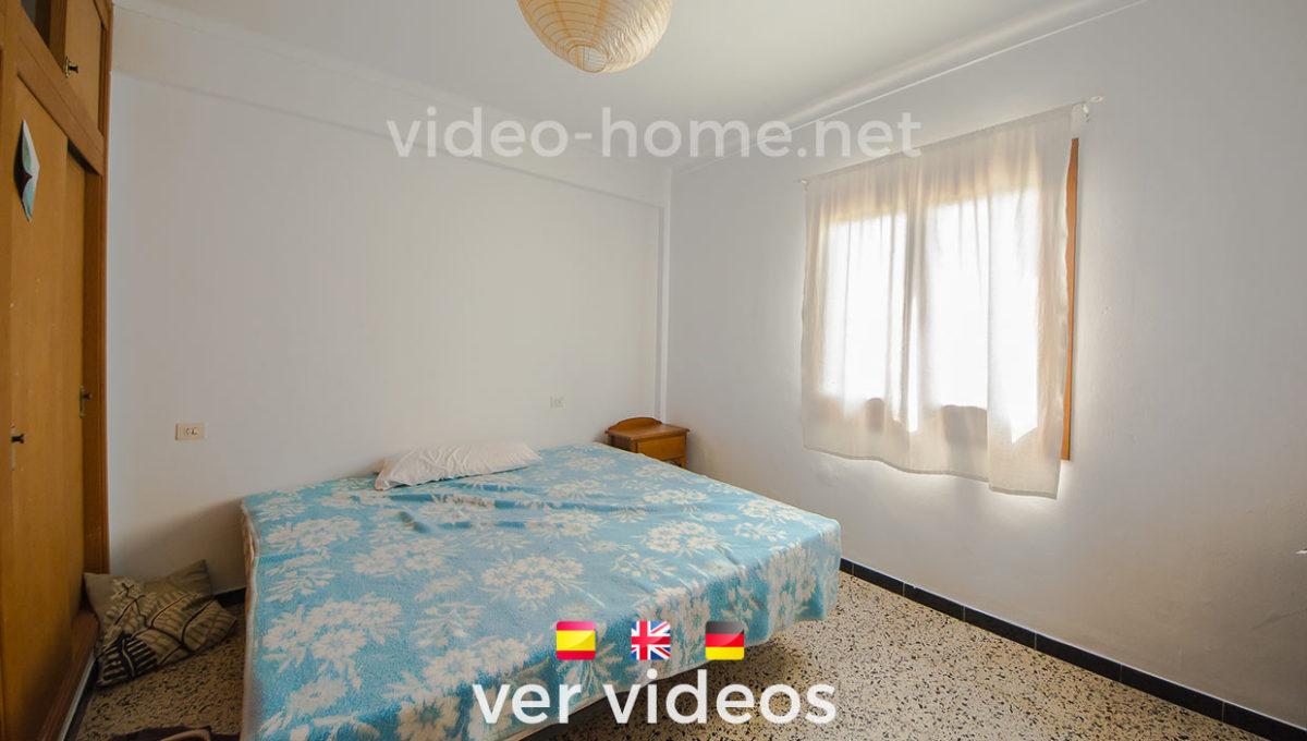 casa-en-venta-en-colonia-sant-pere-20