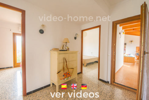casa-en-venta-en-colonia-sant-pere-21