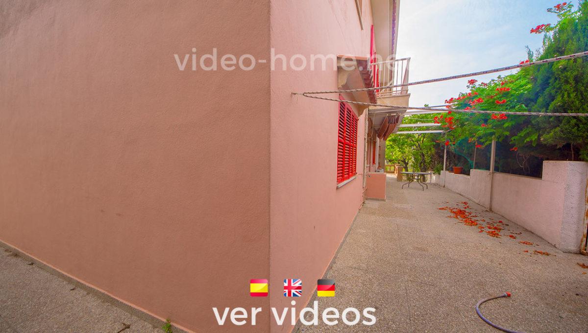casa-en-venta-en-colonia-sant-pere-23