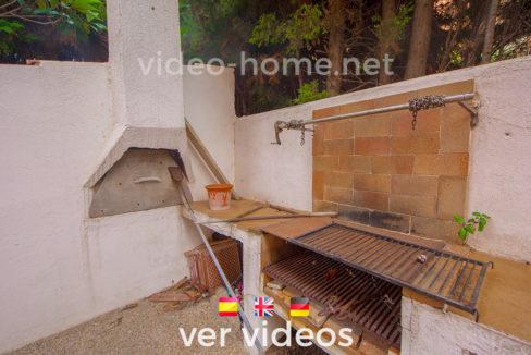 casa-en-venta-en-colonia-sant-pere-24