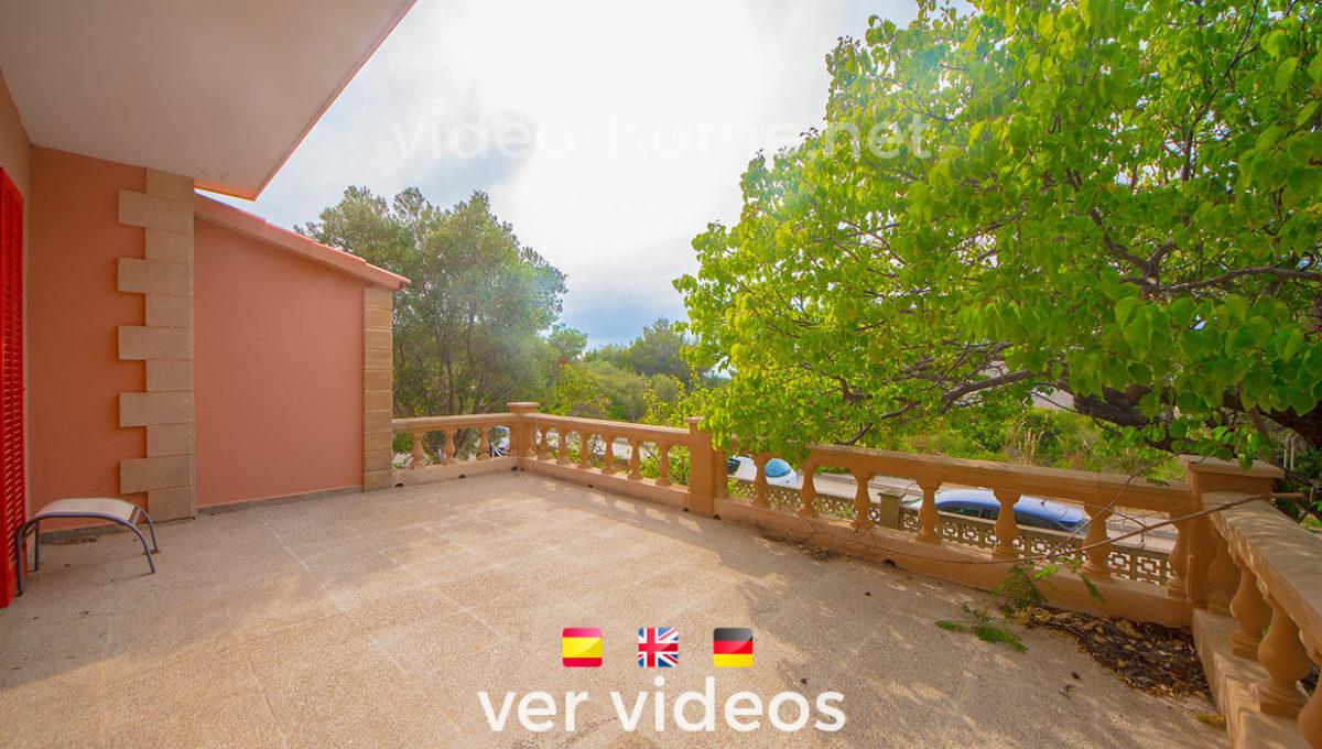casa-en-venta-en-colonia-sant-pere-26
