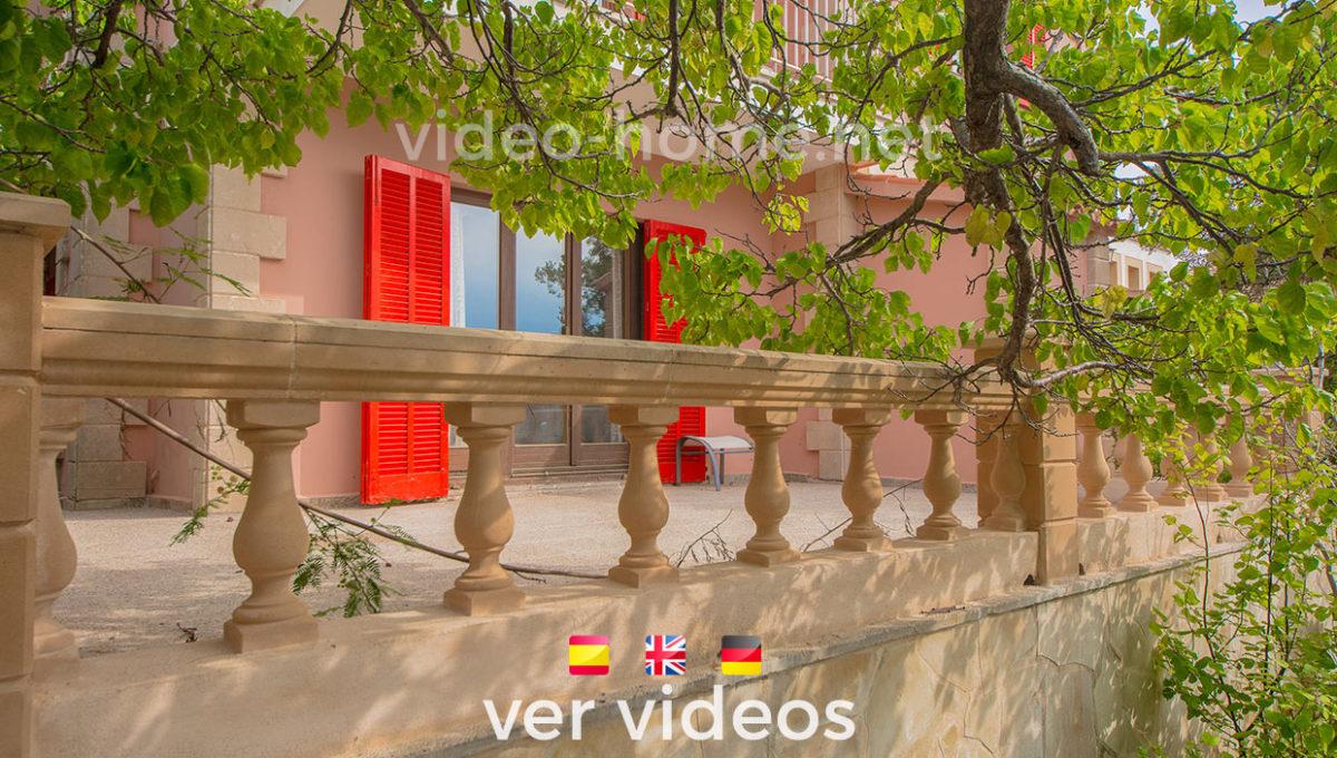 casa-en-venta-en-colonia-sant-pere-27