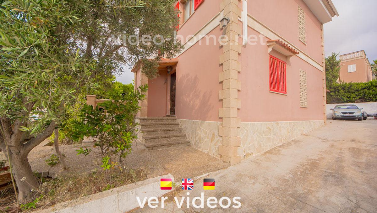 casa-en-venta-en-colonia-sant-pere-29