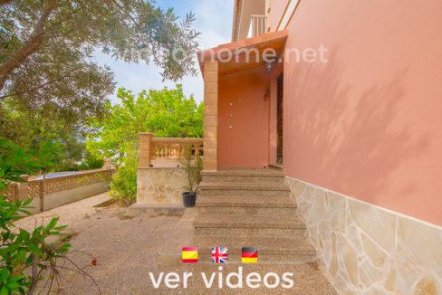 casa-en-venta-en-colonia-sant-pere-31
