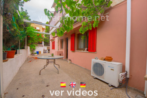 casa-en-venta-en-colonia-sant-pere-32