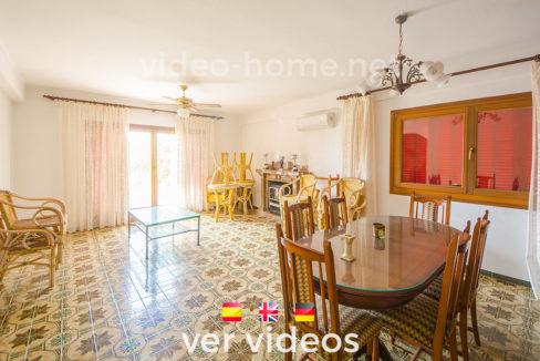 casa-en-venta-en-colonia-sant-pere-5