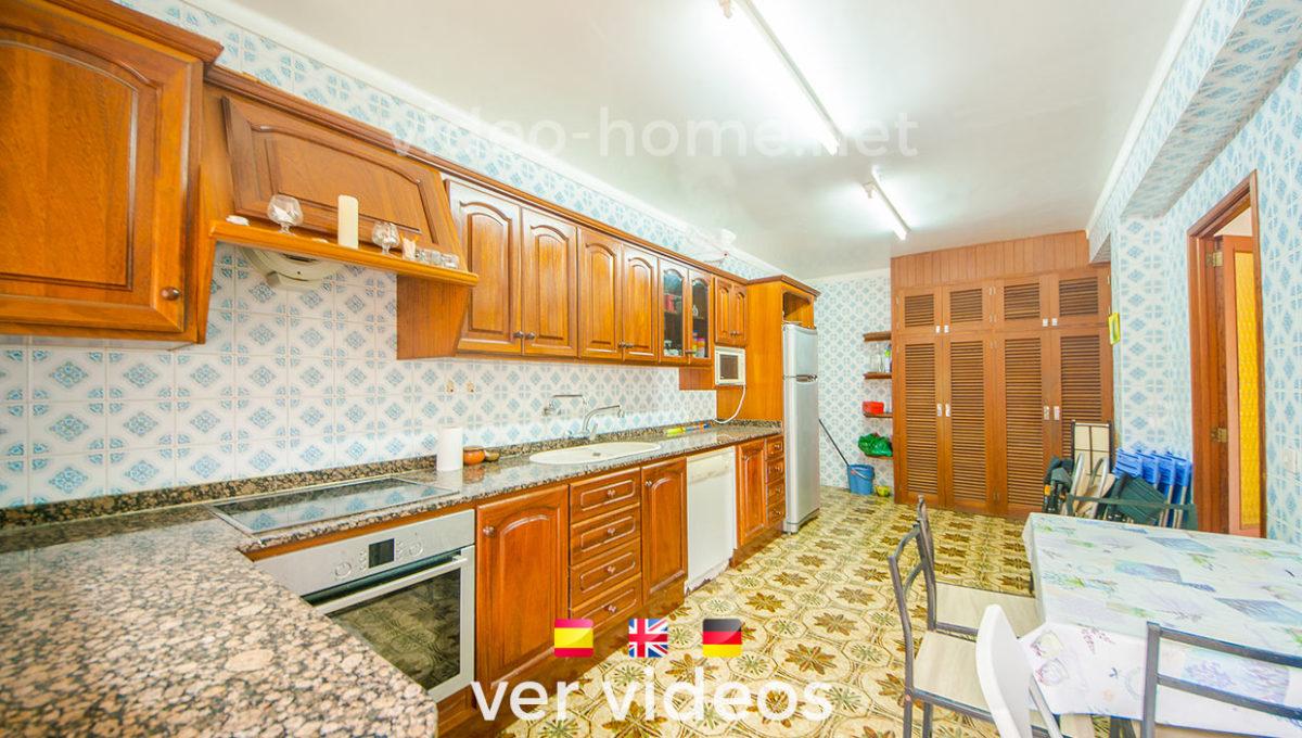 casa-en-venta-en-colonia-sant-pere-7