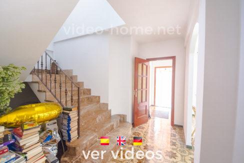casa-en-venta-en-colonia-sant-pere-8