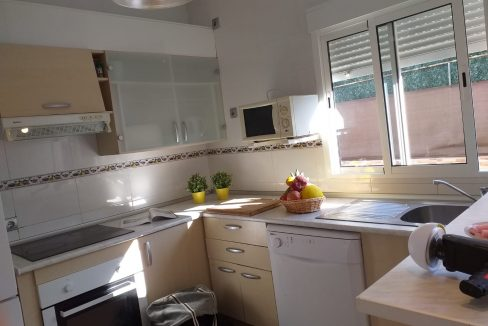 chalet-alcudia-vacacional-video-home-inmobiliaria (6)