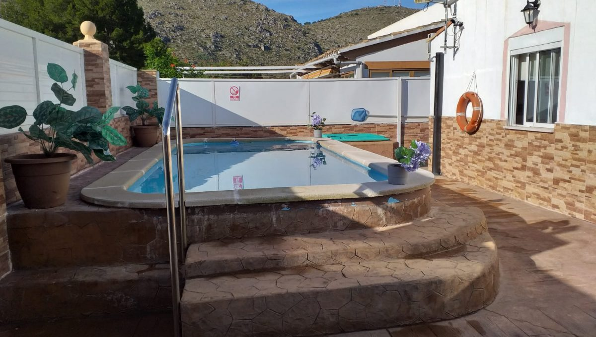 chalet-alcudia-vacacional-video-home-inmobiliaria (9)