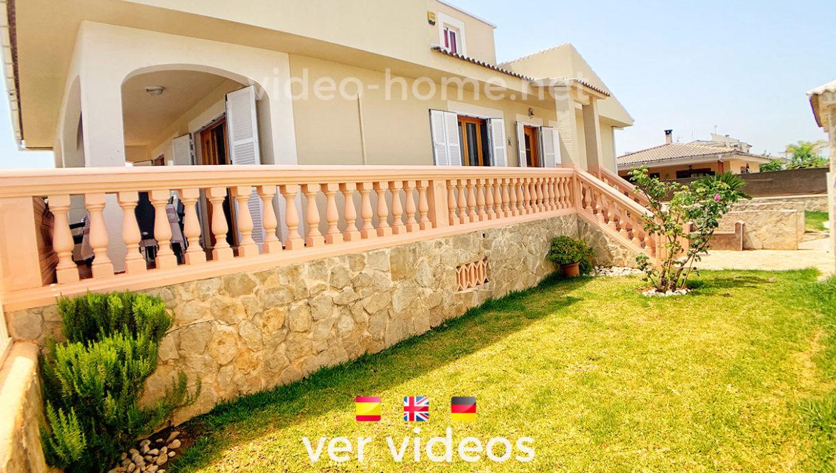 chalet-en-venta-en-alcudia-muro-10