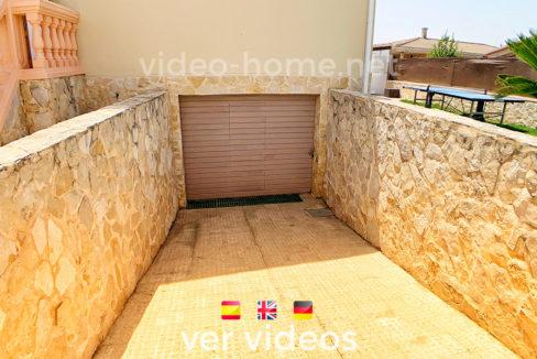chalet-en-venta-en-alcudia-muro-11