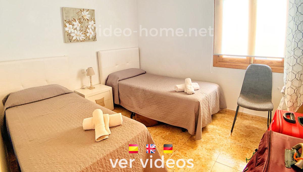 chalet-en-venta-en-alcudia-muro-17