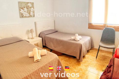 chalet-en-venta-en-alcudia-muro-18