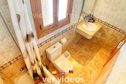 chalet-en-venta-en-alcudia-muro-20