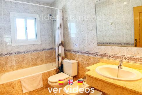 chalet-en-venta-en-alcudia-muro-21