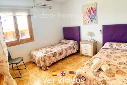 chalet-en-venta-en-alcudia-muro-23