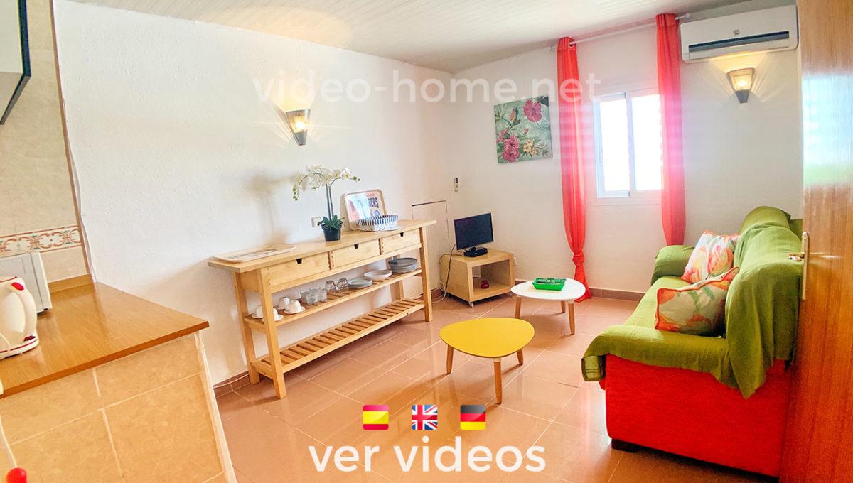 chalet-en-venta-en-alcudia-muro-25