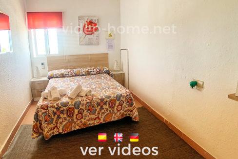 chalet-en-venta-en-alcudia-muro-27
